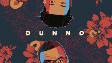 Photo of Stogie T – Dunno ft. Nasty C