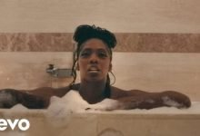 Photo of VIDEO: Tiwa Savage – Dangerous Love