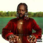 Adekunle Gold Afro Pop Vol 1 Album