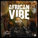 Ayanfe African Vibe