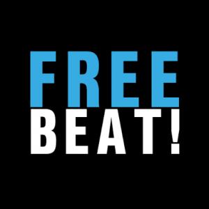 Freebeat Artwork 300x300 1