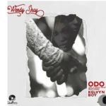 Wendy Shay Odo artwork 1