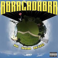 download 1