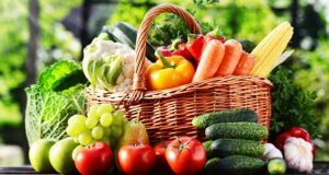 fruit veggies 600x300 1