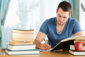tips to improve concentration on studies