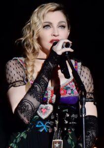 1200px Madonna Rebel Heart Tour 2015 Stockholm 23051472299 cropped