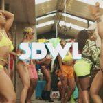 Busiswa SBWL Video