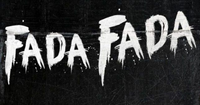 Doncarta Fada Fada 600x600 1 1
