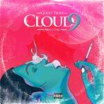 Gocci Times – Cloud9