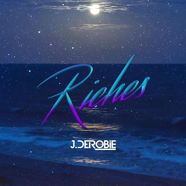 J.Derobie Riches
