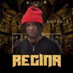 Super E – Regina