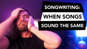 what to do when all your sounds sound the same 1200x675 1
