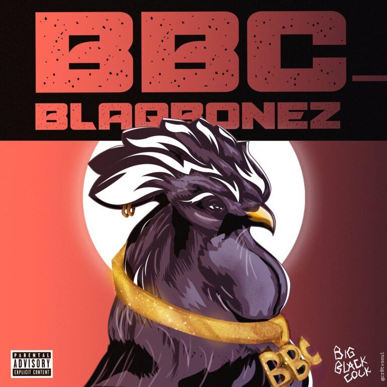 Blaqbonez Big Black Cock 768x768 1