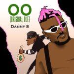 Danny S O.O Original Ole