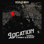 Deejay J Masta Location