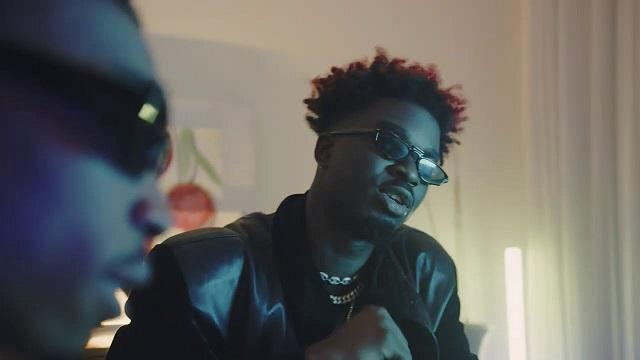 Flowolf On A Jay Video