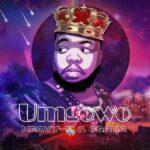 Heavy K Umgowo