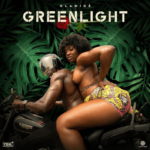 Olamide Greenlight