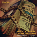Shatta Wale Tomorrow Success
