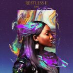 Simi Restless II Album Download 768x768 1
