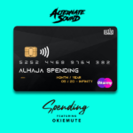 Alternate Sound Spending