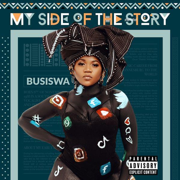 Busiswa Love Song