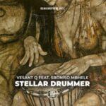 Vesant Q Sboniso Mbhele – Stellar Drummer