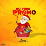 Corizo Ft. Sabi boy Rita rich – No Free Promo