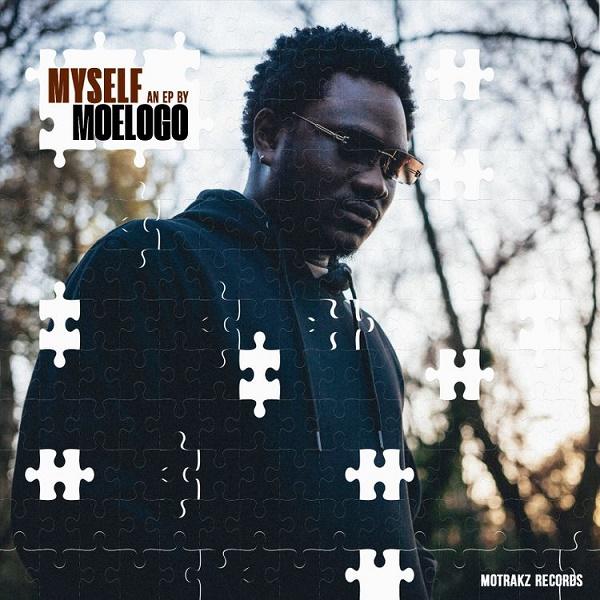 Moelogo Emotions ft. M.anifest