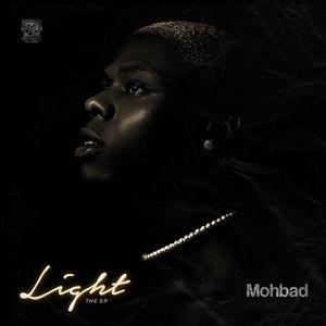 Mohbad – Holy 1