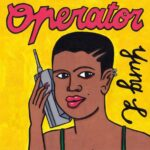 Yung L Operator