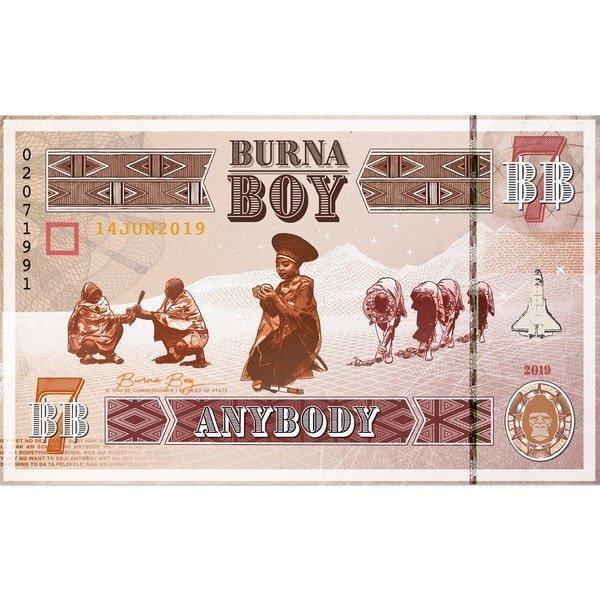 Burna Boy Anybody min