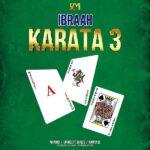 Ibraah Karata 3 EP