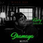Kuiry Shamaya