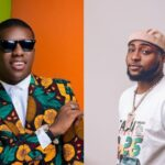 Small Doctor – Omo Better Ft Davido