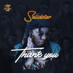 Solidstar Thank You