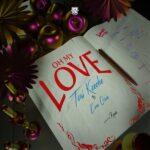 Tori Keeche Oh My Love