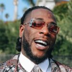 burna boy – jah jah ft krept