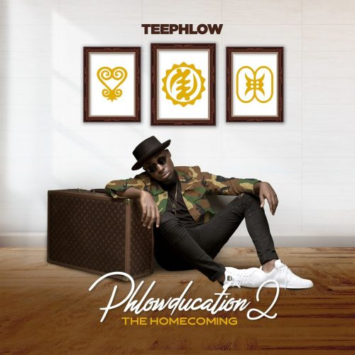 teephlow phlowducation 500x500 1