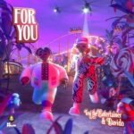 Teni For You Ft Davido 1