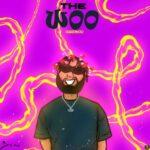 dremo the woo dremix mp3 download 500x5001027015901862411195 1