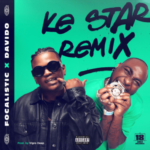 focalistic ke star remix mp3