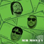 Asake Mr Money Remix