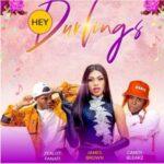 James Brown Hey Durling Ft Zealot Fanati Candy Bleakz Free Mp3 Download
