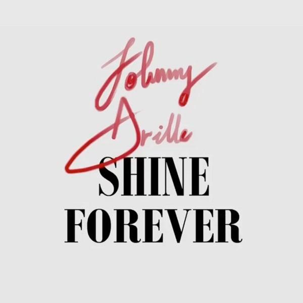 Johnny Drille Shine