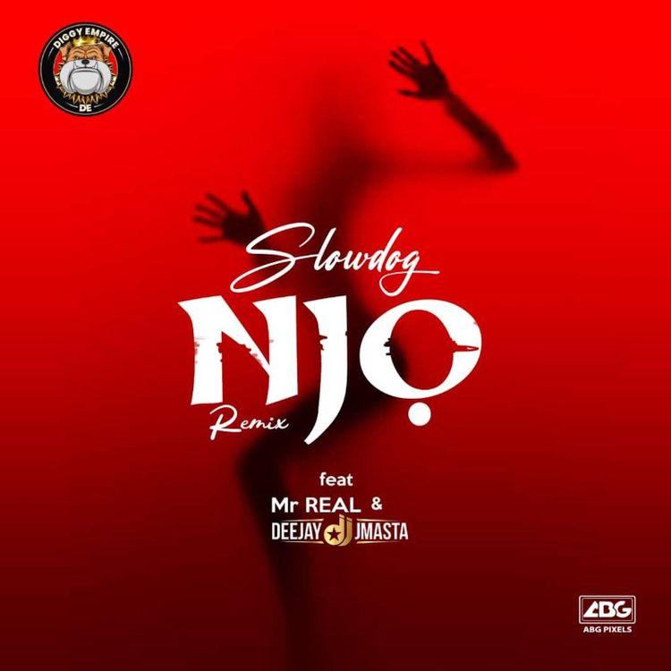 Njo Remix