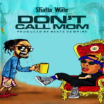 Shatta Wale – Dont Call Mom Samini Diss 768x512 1
