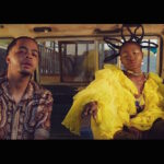 loski – naija man ft davido