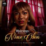 Blairsings – Nime Obim
