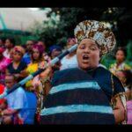Chioma Jesus – Ogbo Ogu